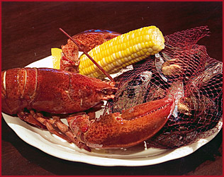 Union oyster house boston ma seafood and history at for Amici italian cuisine boston ma